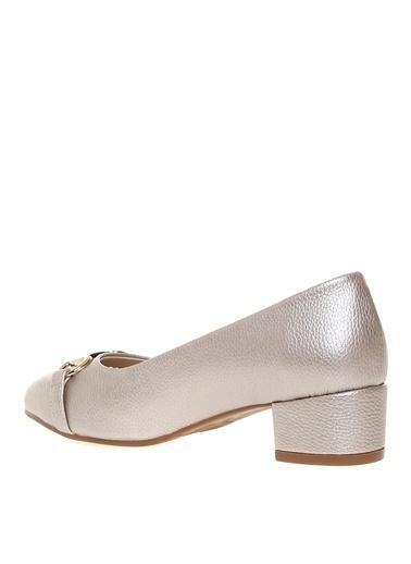 Pierre Cardin Ayakkabı Vizon